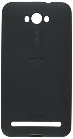 huge discount b0d6b e745e ASUS Bumper Case for Zenfone2 Laser - Retail Packaging - Black ...