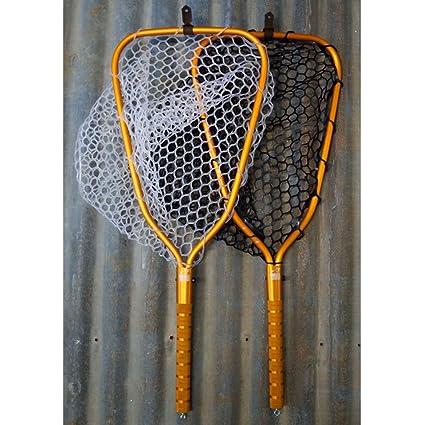Rising Brookie Net 10