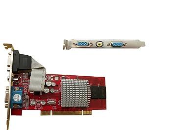 ATI RADEON 7000 64MB DDR PCI VIDEO CARD TREIBER WINDOWS 8