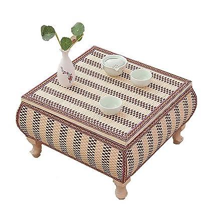 Petite Artisanat Table Table Basse Manger Petite Pur Table à 3RAq5j4L