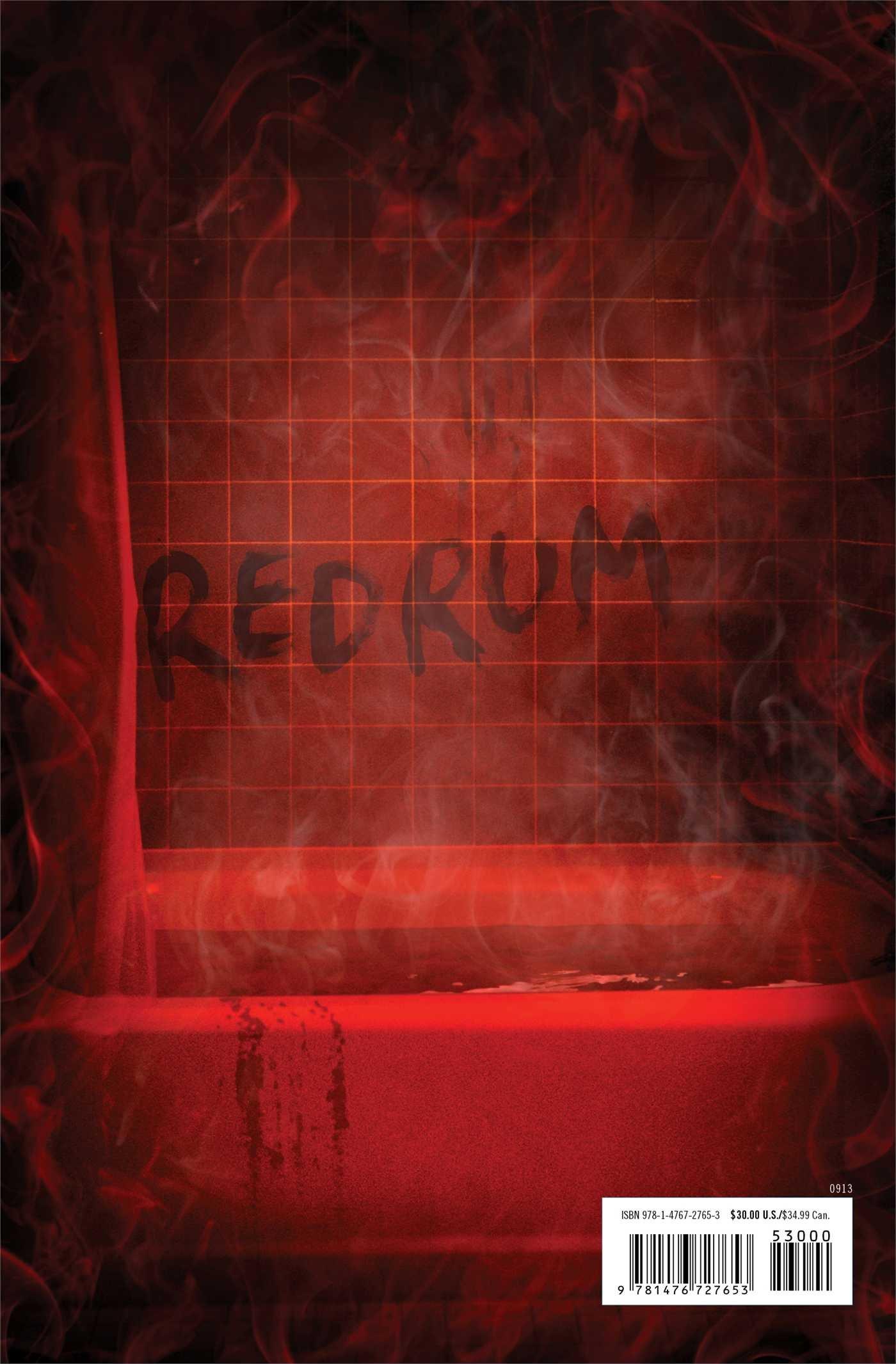 Doctor sleep a novel stephen king 9781476727653 amazon books fandeluxe Ebook collections