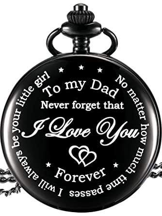 Thats why you will never forget it, no matter how much time passes
