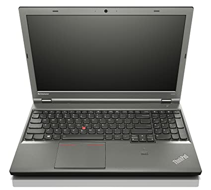 Amazon com: Lenovo ThinkPad W540 Mobile Workstation Laptop