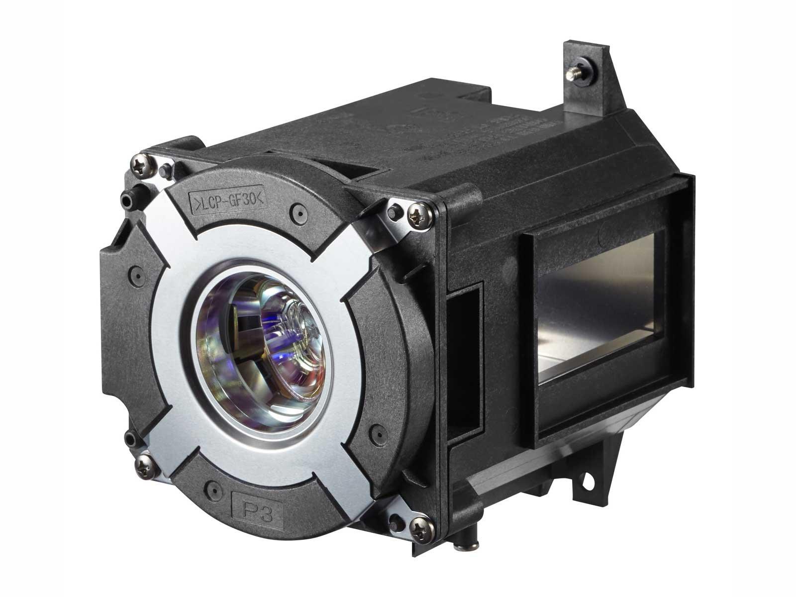NEC NP42LP/100014502 Original Lamp