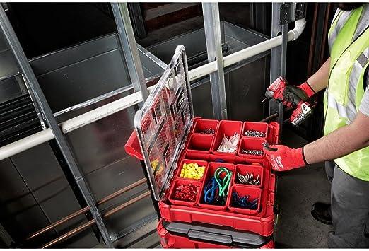 Milwaukee  product image 5