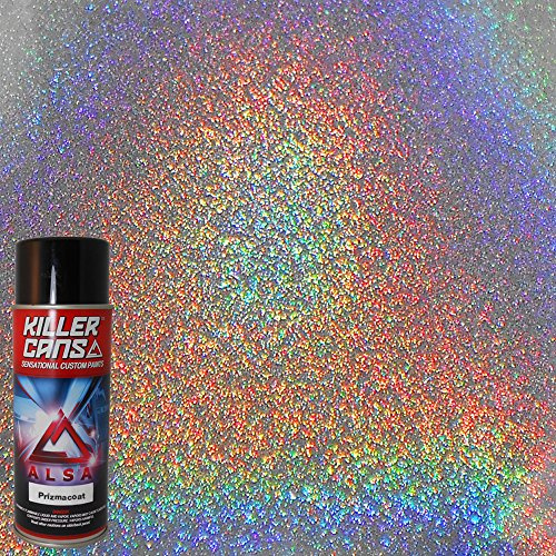 alsa-paint-kc-pc777-afbm-pre-mixed-prizmacoat-prizm-paint-in-a-spray-can