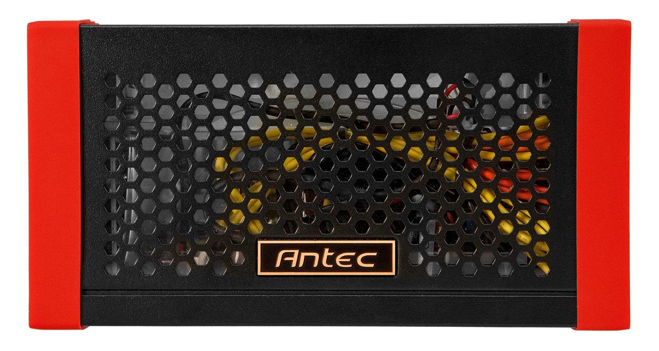 Antec 750W 80-PLUS Gold ATX12V/EPS12V 750 Power Supply 0-761345-25750-3 by Antec (Image #13)