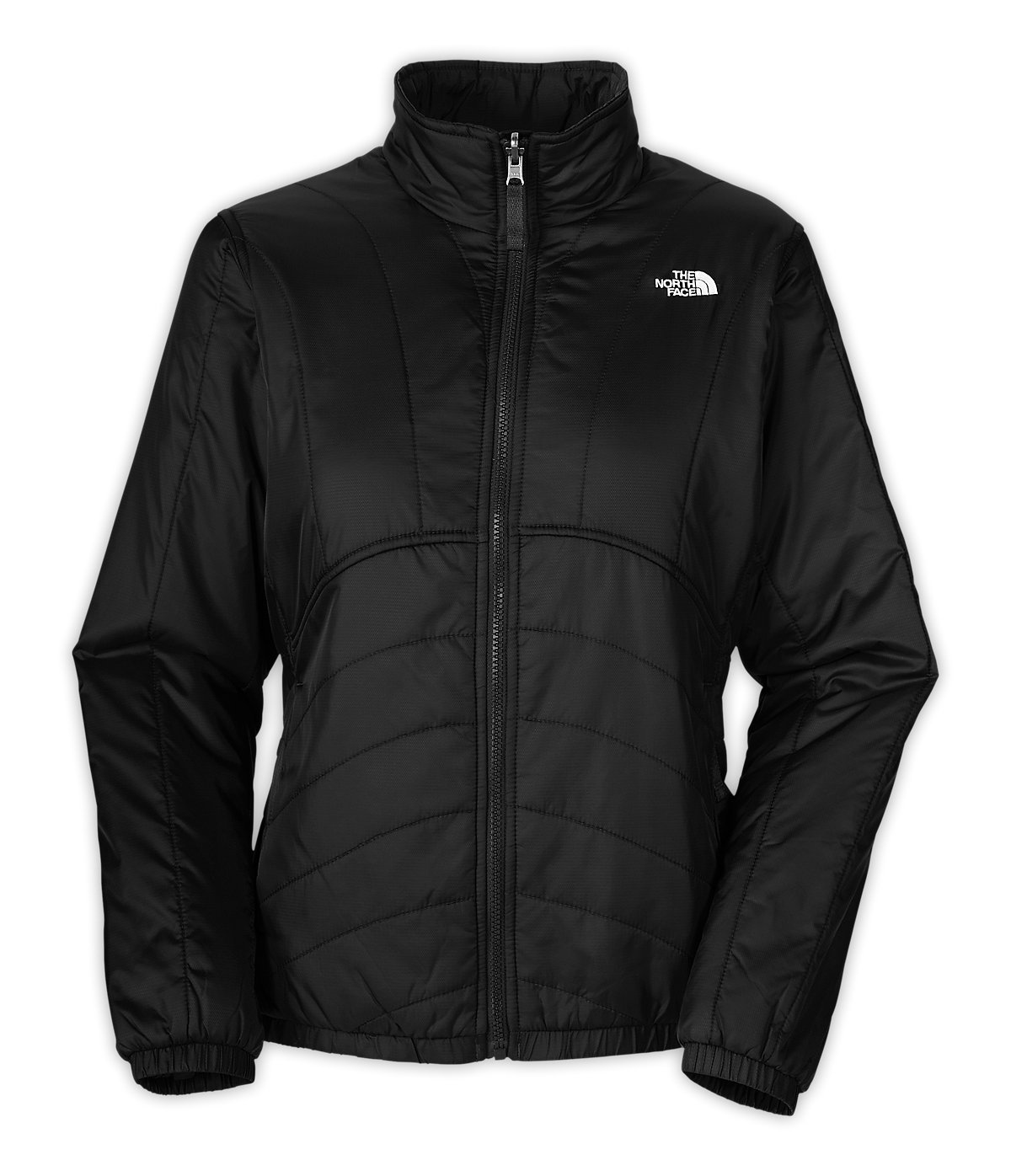 The North Face Deuces Thermal Jacket Style: APRM-001 Size: M by The North Face