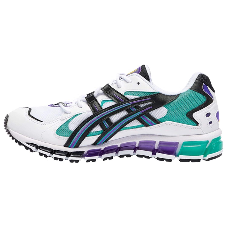 ASICS Tiger Men s Gel-Kayano 5 360 Shoes