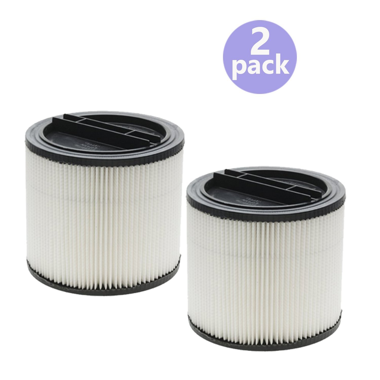 shop vac cartridge filter home improvement