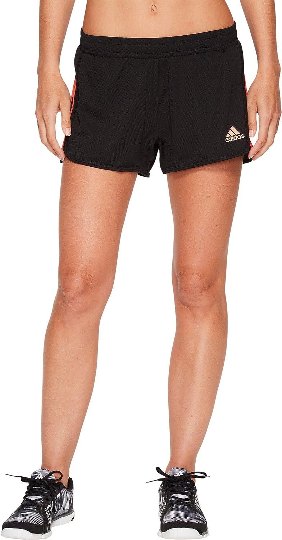 adidas shorts xs