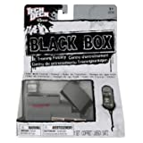 Tech Deck Black Box Double Bank / Rail #20040686
