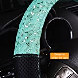 NEW ARRIVAL - CAR PASS Delray Lace and Spacer Mesh