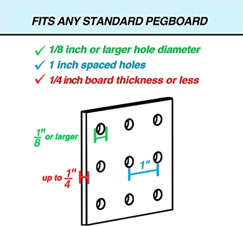 Right Arrange  product image 5
