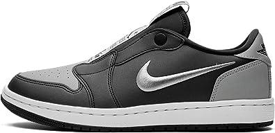 Amazon Com Jordan 1 Retro Low Slip Se Womens Shoes