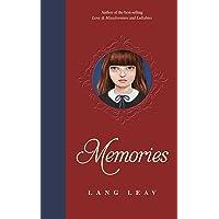 Memories: Volume 3