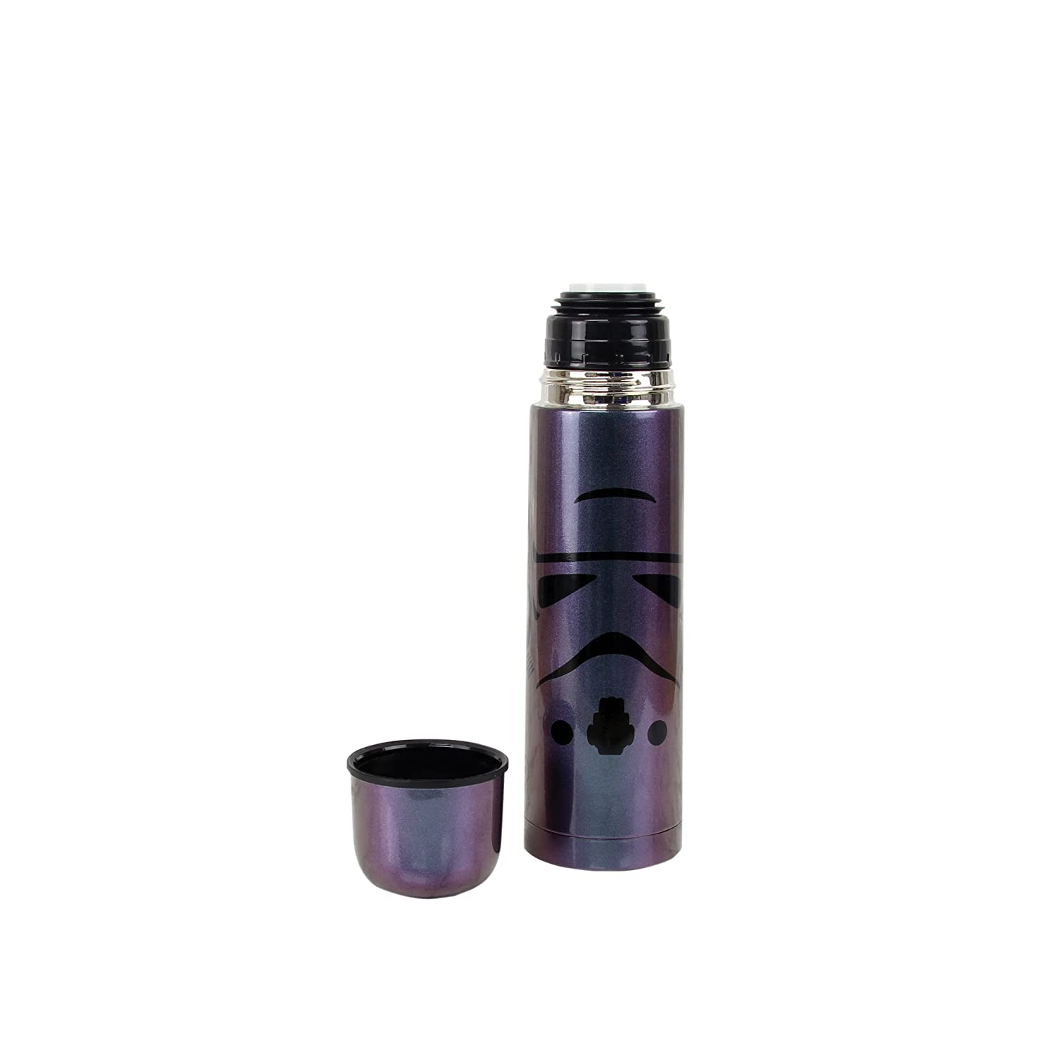 Star Wars Stormtrooper, Thermos Paladone PP3496SW