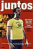 Juntos [DVD]