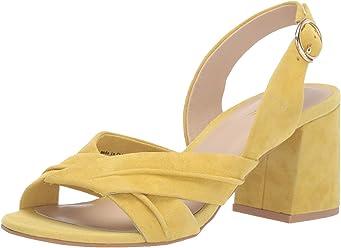 888b536fe76f Seychelles Women s The Long Haul Heeled Sandal