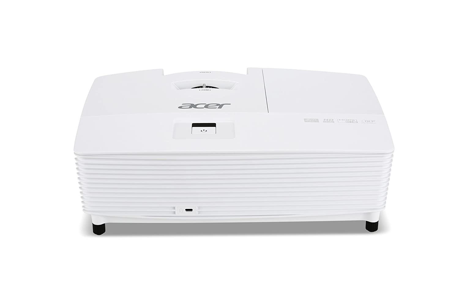 acer x110 dlp projector user manual software free download rh paintvegalo weebly com 3M DLP Projector acer x110p dlp projector manual