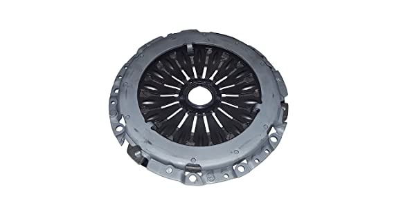 Amazon.com: Clutch With Flywheel Conversion Kit Works With Hyundai Tiburon Gt Se Limited Coupe 2003-2008 2.7L V6 GAS DOHC Naturally Aspirated: Automotive