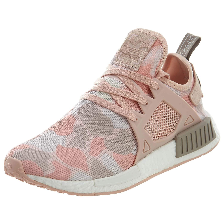 big sale 272b1 24313 NMD XR1 W 'DUCK CAMO PACK' - BA7753: Amazon.ca: Shoes & Handbags