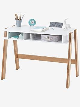 cuisine en bois vertbaudet vertbaudet grand bureau envole with cuisine en bois vertbaudet. Black Bedroom Furniture Sets. Home Design Ideas
