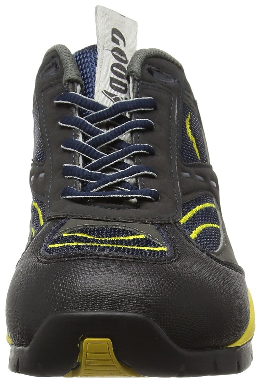 da91d0323c41c http://maneuver.chaussures-securite-mardon.com/cryogenics ...