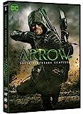 Arrow Temporada 6 [DVD]
