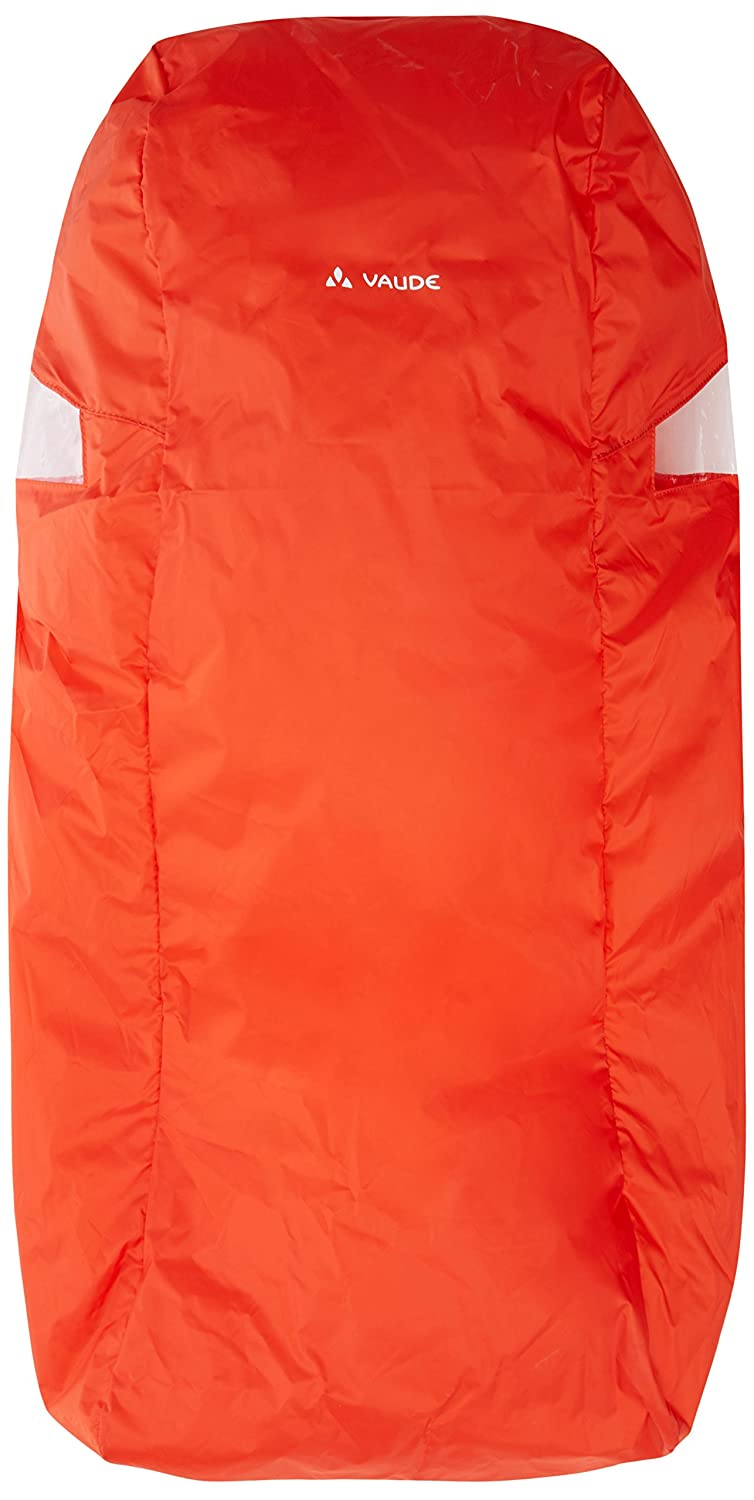 VAUDE Regenhülle Big Raincover Shuttle, Orange, One Size, 11859 VADE5|#VAUDE 118592270