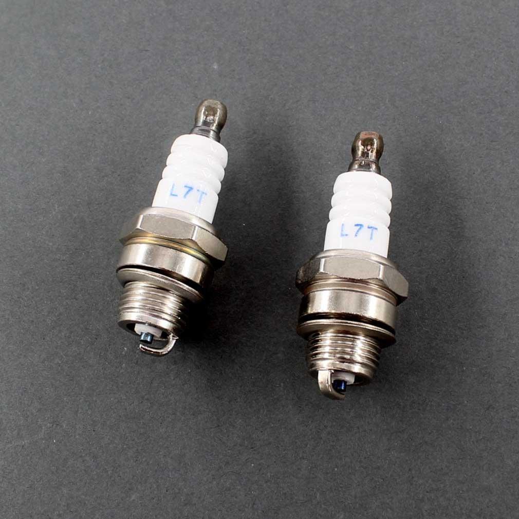 Zündkerze Bosch WSR-6F passend Stihl MS441 MS 441