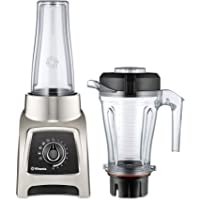 Vitamix S55 Personal Blender with 40-Ounce Container