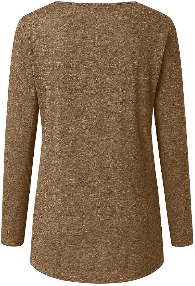 Short Sleeve Tunic Tops for Women Casual Dandelion Print Pullover Crewneck Blouse Shirts T Shirt Plus Size.S-5XL