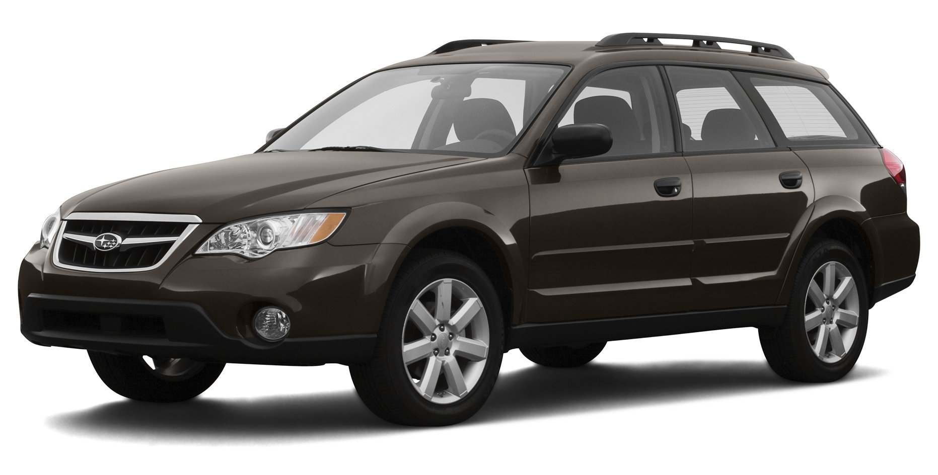 2008 subaru outback reviews images and specs. Black Bedroom Furniture Sets. Home Design Ideas