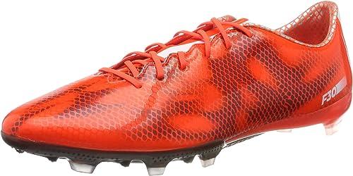 adidas F30 FG, Men's Football Boots