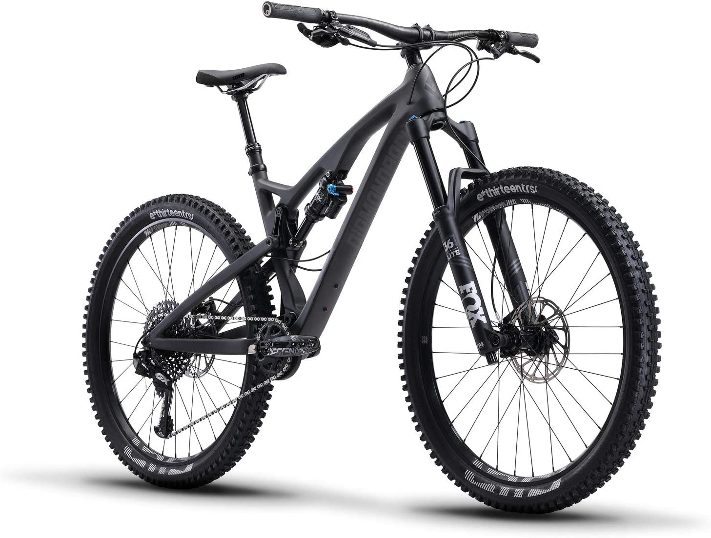 Diamondback Bicycles Best full suspension mountain bike under 5000
