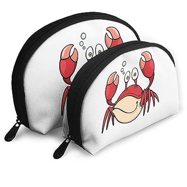 Amazon.com: Bolsas portátiles de embrague bolsa de ...
