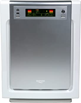 Winix WAC9500 True HEPA Air Cleaner