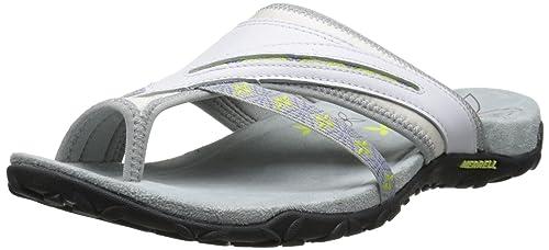 7151a63f1aee Merrell Women s Terran Post Sandal