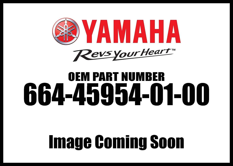 OE Replacement Lexus ES300 Front Passenger Side Fender Splash Shield Partslink Number LX1251111
