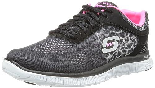 zapatos skechers 2014 para mujer