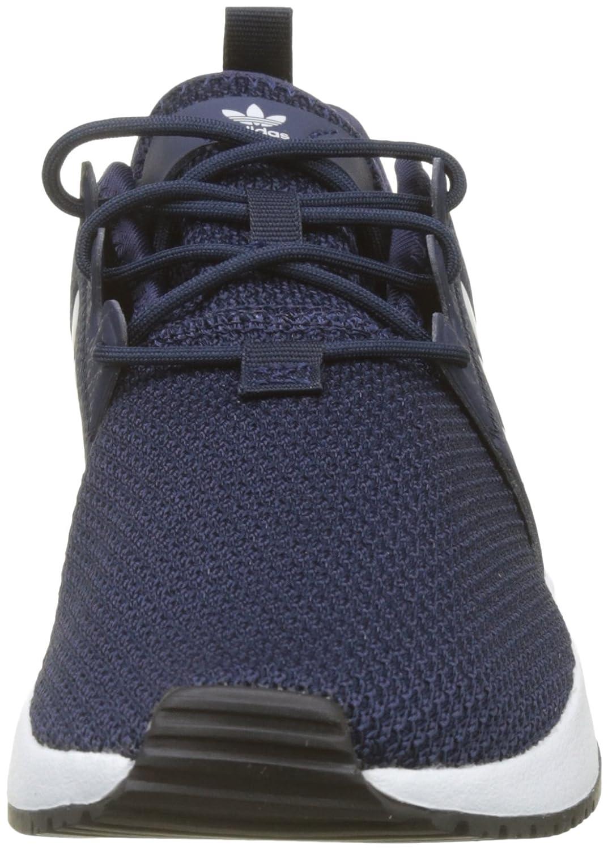 Adidas X PLR 19997 C, Zapatillas de/ Deporte C, Unisex 19997 PLR Hombre Azul 28e9a6