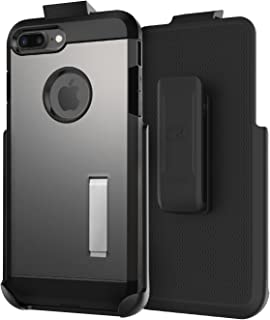 tough armour iphone 7 case