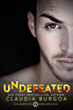 Undefeated (Unexpected Book 5)