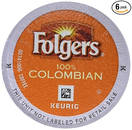 Folgers-100%-Colombian-Coffee,-Medium-Dark-Roast