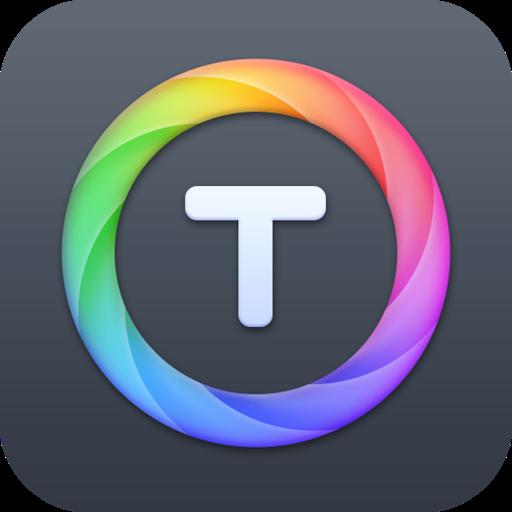 [Turbo Launcher EX] (Turbo Launcher)