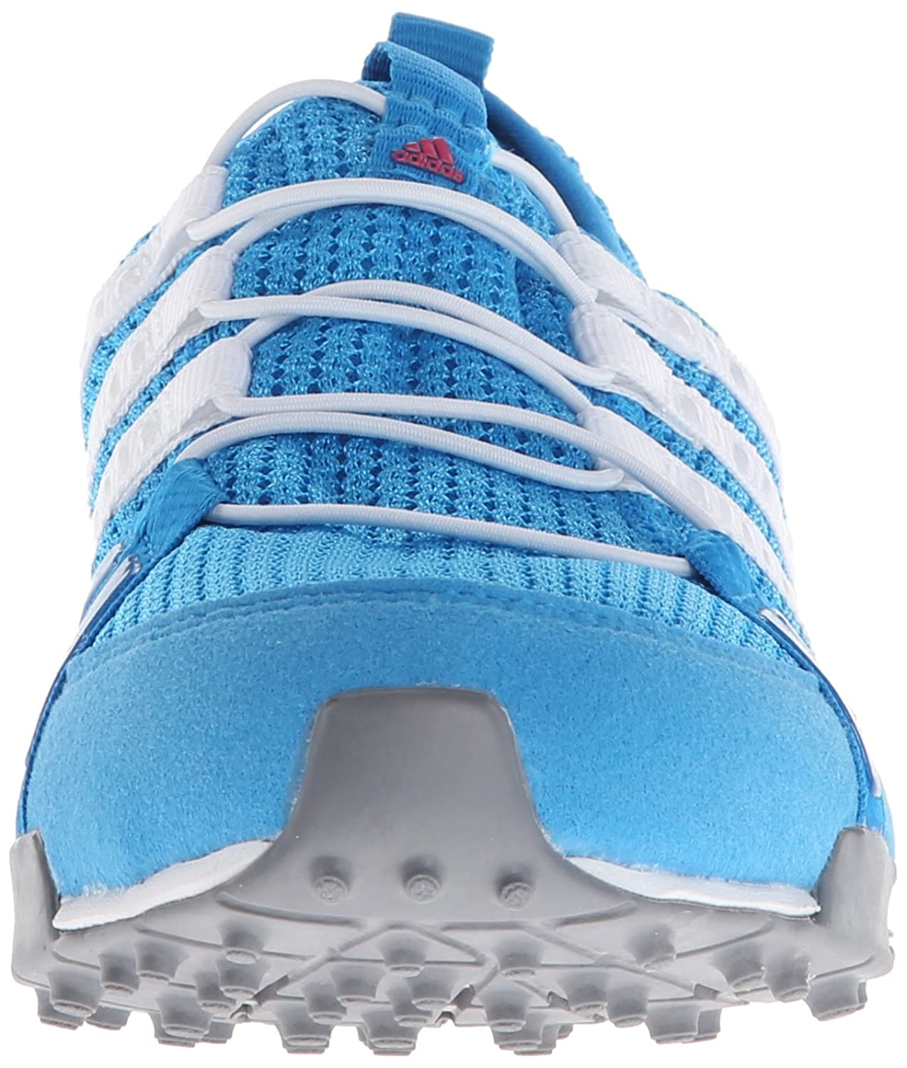 adidas women's climacool ballerina golf shoes