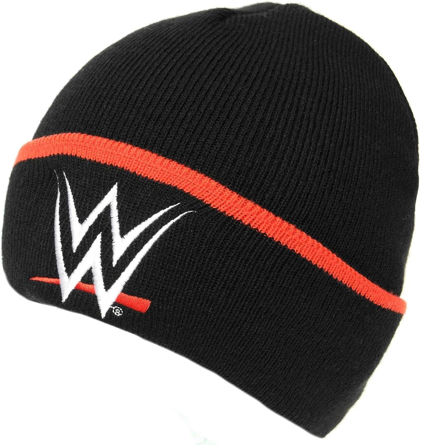 WWE JUNIOR DE JEUNES ENFANTS HAT CAP JOHN CENA ENFANTS DU MONDE HAT A CARACTERE WRESTLING John Cena UCME