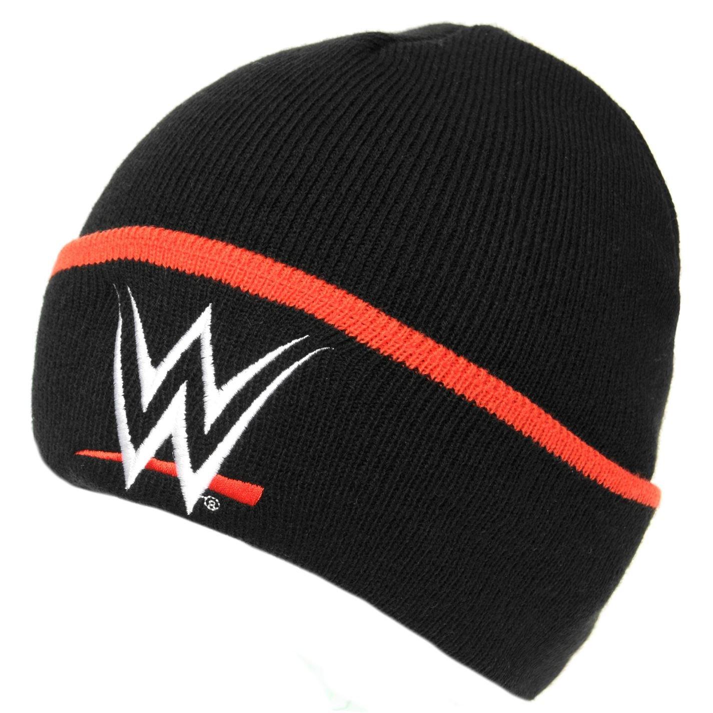 WWE JUNIOR YOUNG BAMBINI DEL CAPPELLO JOHN CENA MONDO BAMBINI CAPPELLO ha carattere WRESTLING John Cena UCME