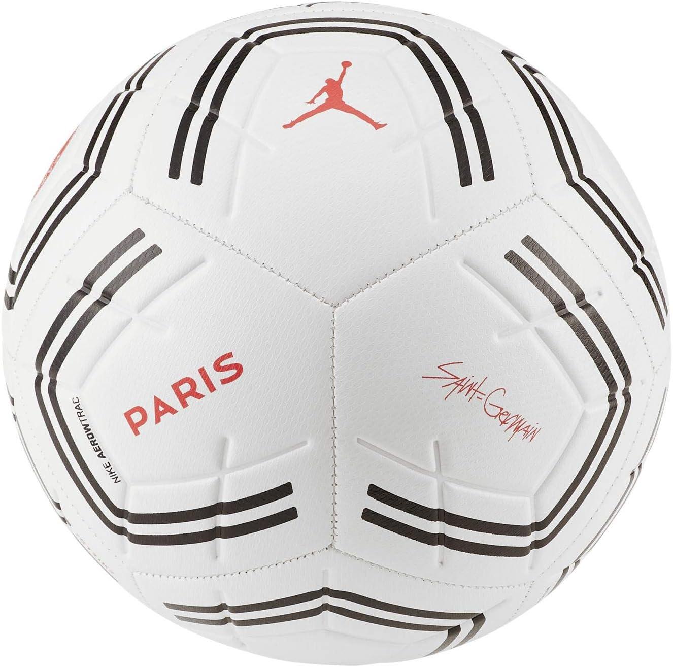 Jordan PSG Nk Strk Balones Fútbol